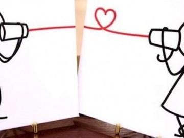 Art.-1-amor-a-distancia-gratis-para-Facebook-620x270