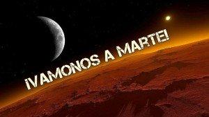 martePortada-300x169