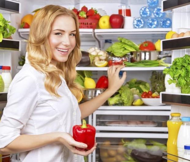 9-alimentos-infaltables-en-una-nevera-saludable-1