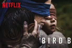 A ciegas (2018) crítica: estimulante thriller donde sobresale ...